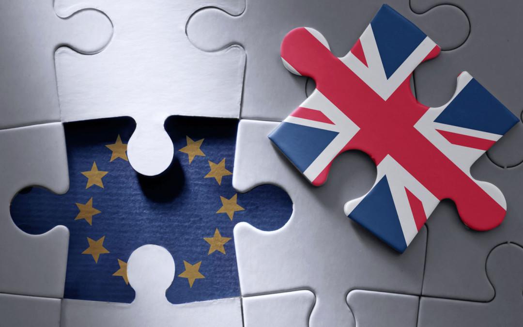 """Professor Schoelen: """"Brexit ökonomisch höchst unvernünftig"""""""