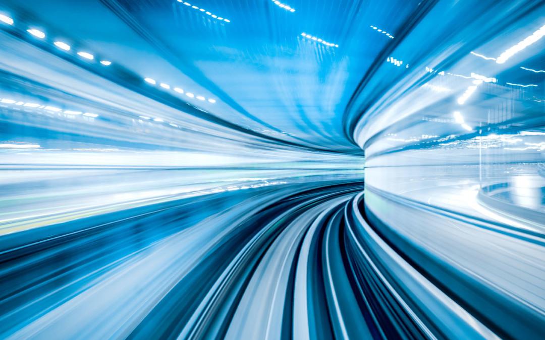 NEW-Glasfaser: Superschnelles Internet für Mönchengladbach