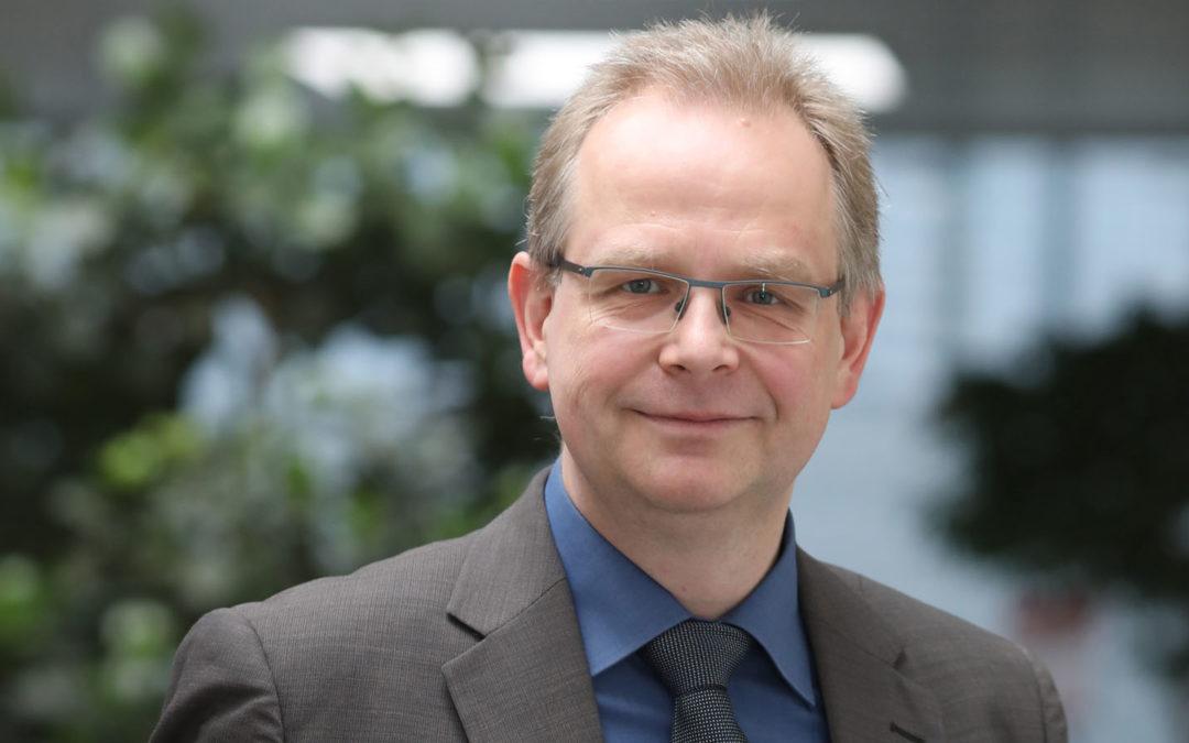 zdi-Netzwerk:43.000 Euro für Förderung des Nachwuchses