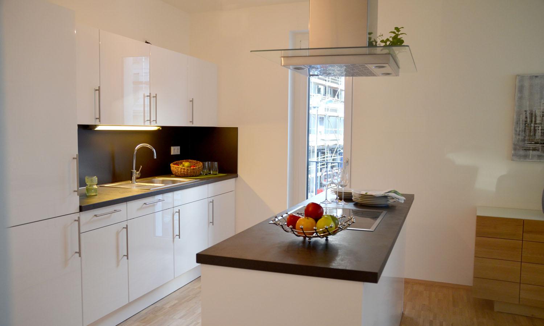 roermonder h fe nehmen gestalt an wirtschaftsstandort niederrhein. Black Bedroom Furniture Sets. Home Design Ideas