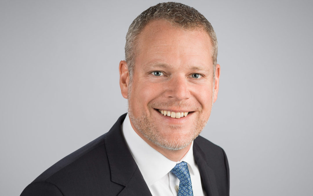 S28: Landrat Dr. Coenen bittet Landesregierung um Unterstützung