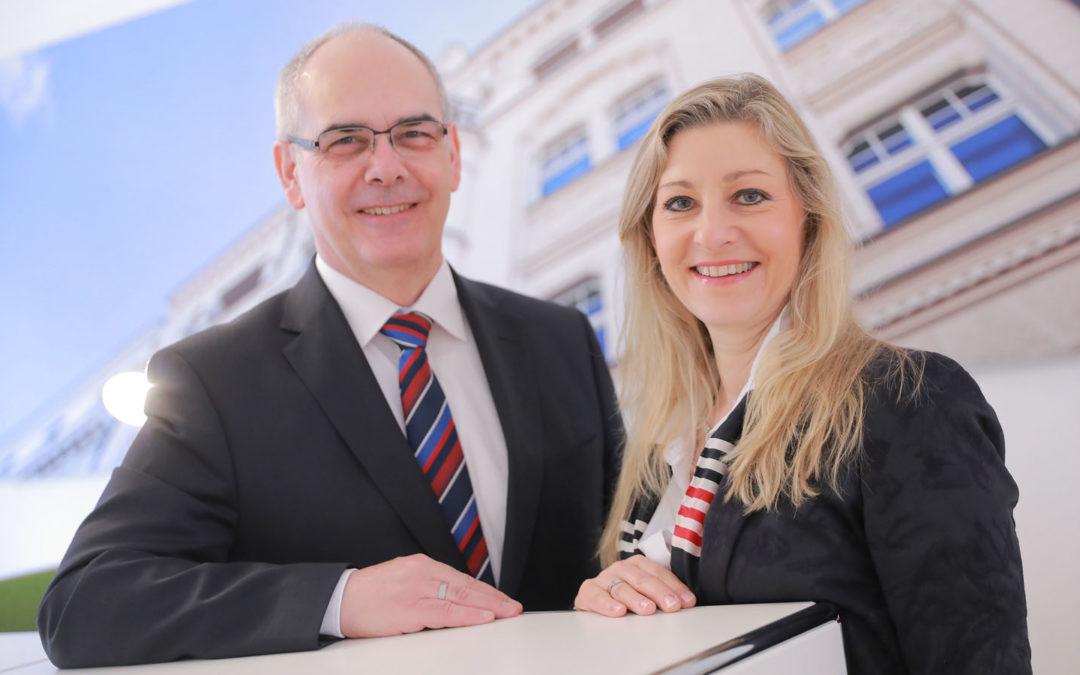 Immobilien: Tipps für den Hausverkauf