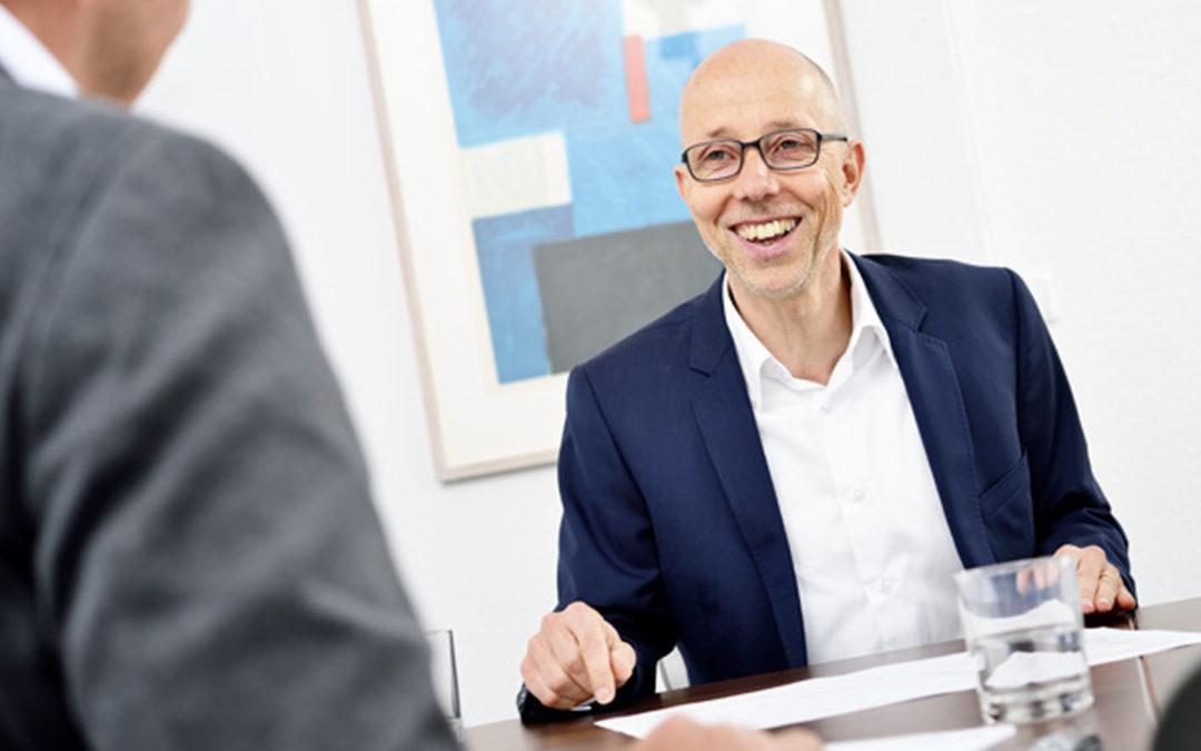 """""""Immobilien bleiben für Kapitalanleger attraktiv"""""""