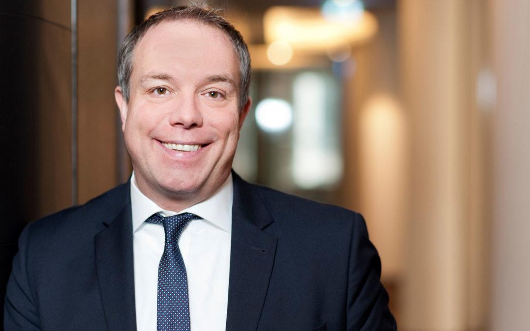 Dahler & Company: Corona verändert den Immobilienmarkt nicht langfristig