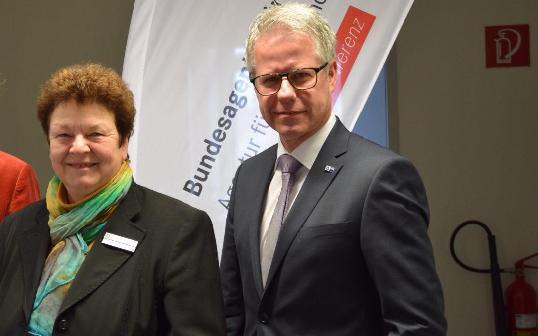 Mehr als 800 offene Ausbildungsstellen in Mönchengladbach